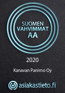 SV_AA_LOGO_Kanavan_Panimo_Oy_FI_404218_web